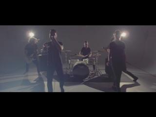 Fame On Fire - Iggy Azalea - Black Widow (Rock Cover)