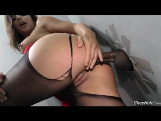 Hentai sexe TV