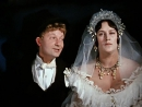 Отрывок из фильма Женитьба Бальзаминова 1964