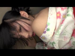Молоденькую японку отжарил мужик |азиатка|минет|секс|teen|asian|japanese|girl|porn|sex|blow_job|