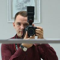 Юрій Козар