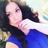 Виктория Степанова, 144391 подписчиков
