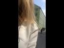 Александра Смелова — Live