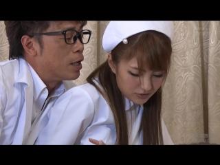 Изнасилование медсестры японки  азиатка минет секс teen asian japanese girl porn sex blow_job 