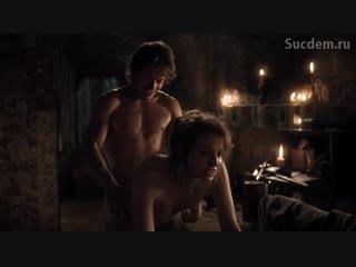 Секс с Эсме Бьянко