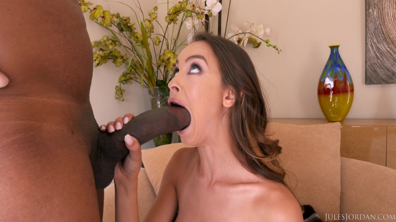 Charity Crawford HD 1080p, all sex, interracial, new porn