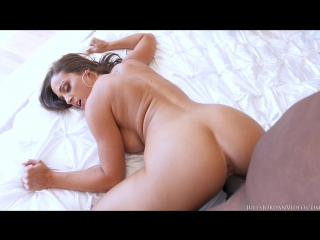 Abigail Mac [HD 1080, all sex, big ass, interracial, new porn 2016] 18+ 1080 HD