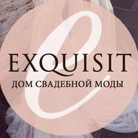 exquisit_salon