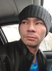 Котельников Сергей
