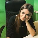 Оксана Почепа фото #9
