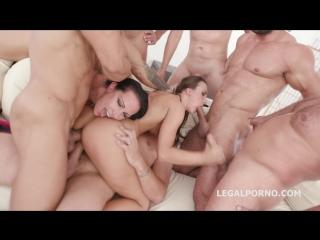 Texas Patti Kristy Black Групповуха секс порно анал минет шлюха зрелые sex porno milf mature anal gangbang blowjob dp bukkake