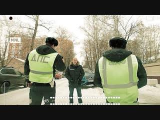 Сергей Бурунов feat Кравц и Маргарита Суханкина - Музыка нас связала ft.&. | #vqmusic