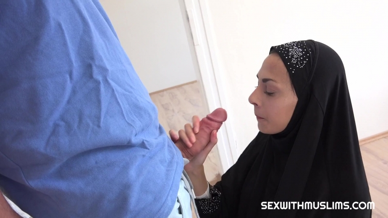 Ashely Ocean Public Agent 18, Arab Sex, new Porn, HD 1080, All Sex,