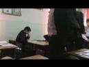 Зря связался с Казахом (VHS Video)
