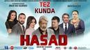Hasad (treyler)