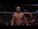 UFC 235 Джонс Джонс vs Энтони Смит
