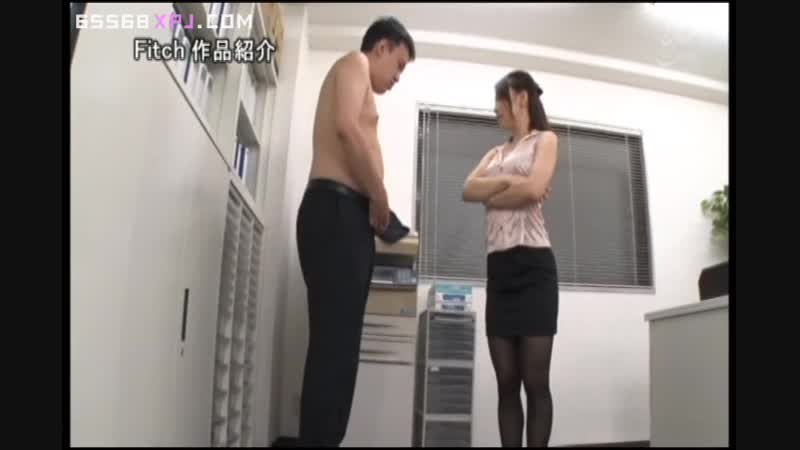 Fukiishi Rena [Creampie, Big Tits, Married Woman, Black Actor, Huge Cock, Gangbang]