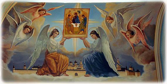 Молитвы ангелам на каждый день недели Слова, обращенные к ангелам, помогут укрепить тонкую энергию духовного мира. Ежедневное прочтение молитвы поставит сильную защиту от зла и проблем. Молитвы