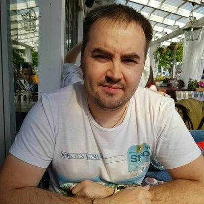 Эмиль Мухамадиев