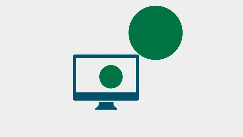 Урок 2 Создание таблиц в MS Excel Excel для начинающих