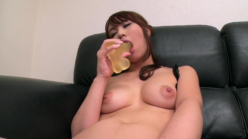 HEYZO 1712 Kazumi, Momo Tsumi 69 style Beautiful Girl Big Tits Blowjob Cowgirl Creampie Cumshot Doggy Style