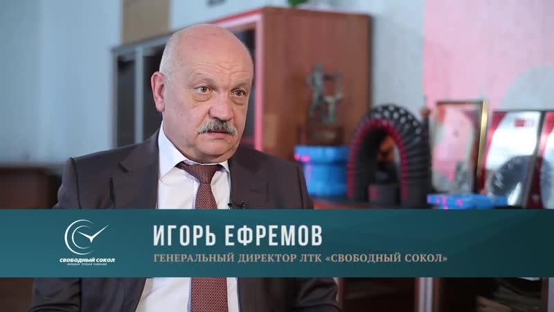 Изношенность труб влияет на качество воды в кранах россиян