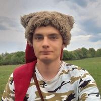 Артём Якименко