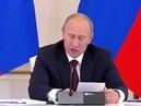 Россия настроена на культурую интеграцию мигрантов