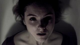 Darya Vins - Маяки (SEMENYAK, Женя Мильковский cover)