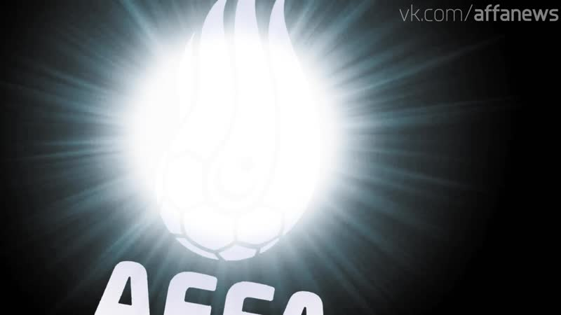 Азербайджанские клубы в первых раундах квалификации еврокубков