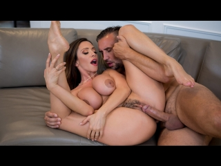 Ariella Ferrera HD 1080, Big Tits, Brunette, POV, Latina, Wife, porn 2018