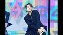 190518 골든차일드 드림콘서트 K Pop Mash Up 배승민 focus
