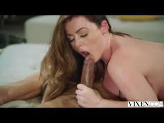 Eva notty sex xxx