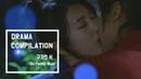 Gu Family Book Lee seung Ki ♥ Suzy Kiss Compilation