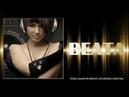 NEA! - Dorian Gray (remix Dj Alex Mix Project)
