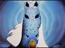 Сын белой лошади Feherlofia 1981 Венгрия Марцель Янкович Marcell Jankovics