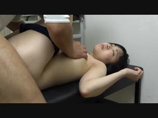 Shiori Tsukada , Японское порно вк, new Japan Porno, Creampie, Cumshot, Cunnilingus, Handjob, Japanese, Rape