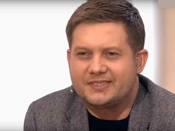 Слухи подтвердились. В прессу попала информация, что у Борис Корчевникова обострилось онкологическое заболевание.Он поправился на 14