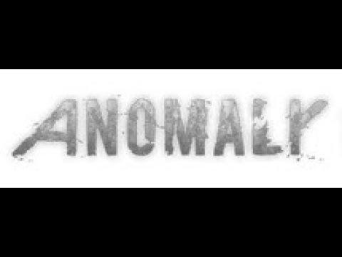 4.S.T.A.L.K.E.R. Anomaly( Одиночки)