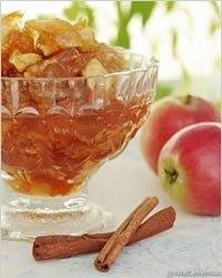 Варенье из яблок: 19 рецептоы на любой вкус Варенье из яблок на зиму можно приготовить самыми разными способами. Это и пятиминутка без особых хлопот, и сложносочинённое варенье с необычными