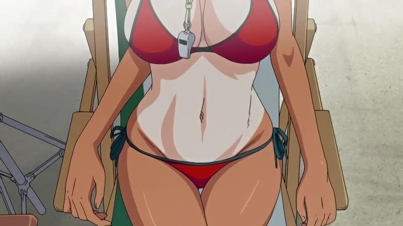 TGHEN bokura no sex 04 hd hentai Anime Ecchi яой юри хентаю секс не порно лоли косплей lolicon Аниме loli no porno