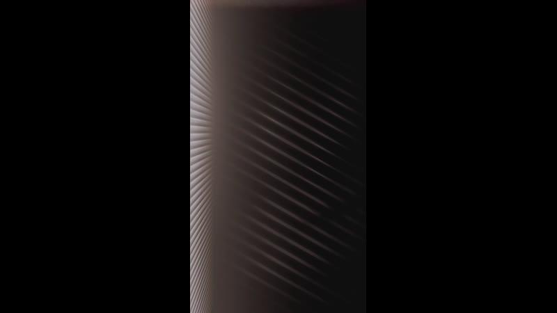 10,11,12 Главы Интерактивного романа