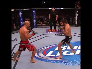В преддверии UFC Fight Night. Ковингтон vs Лоулер.