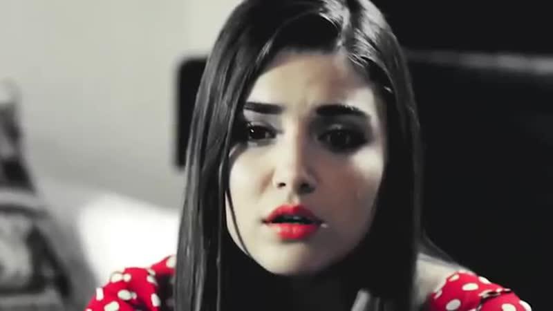 Yousef_Zamani_*Gerye_Kon*_(Cry)_Video_Clip!_(Hande_Erçel)_Selin__Ali_(Tolga_Sarıtaş).mp4