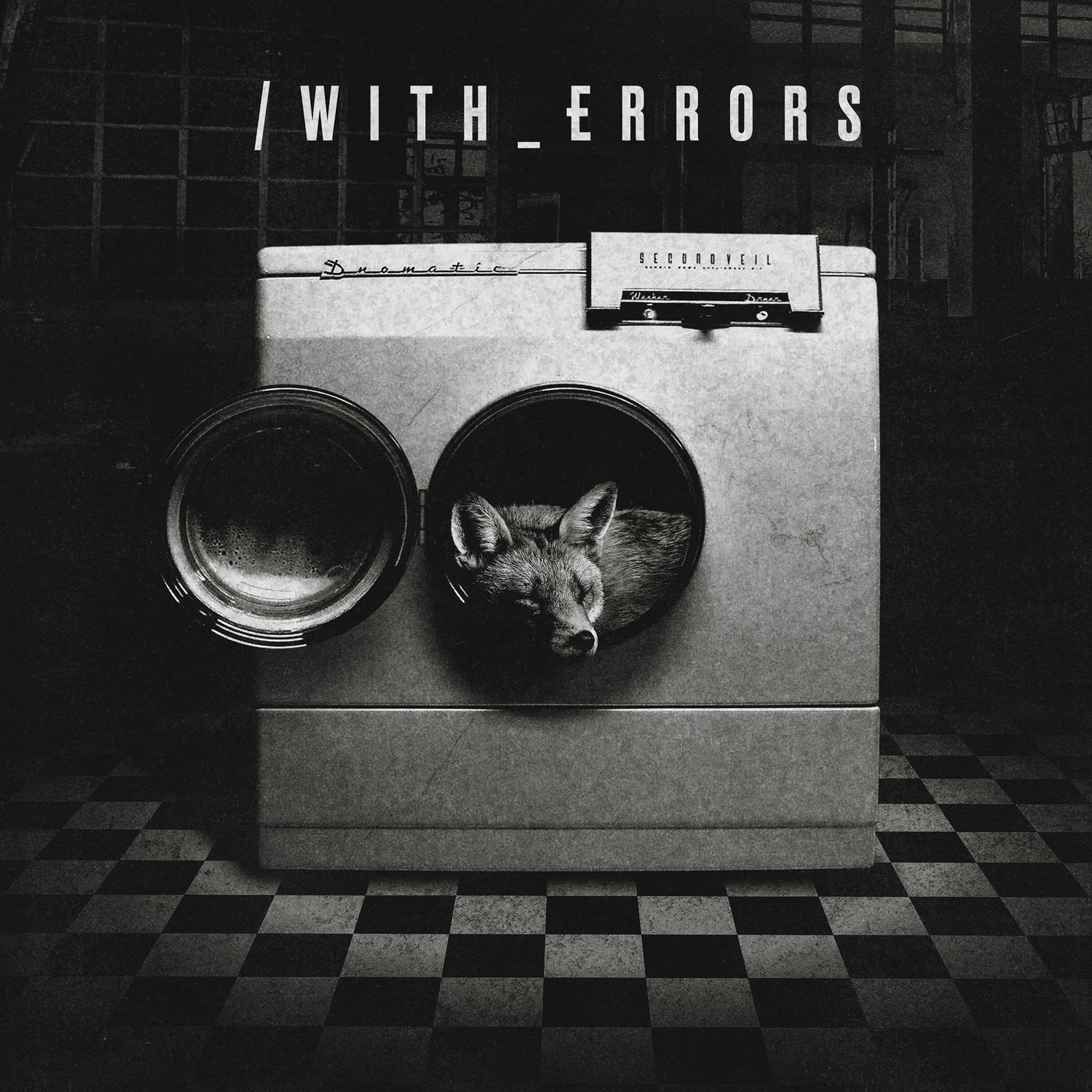 Norma Jean - /with_errors [single] (2019)