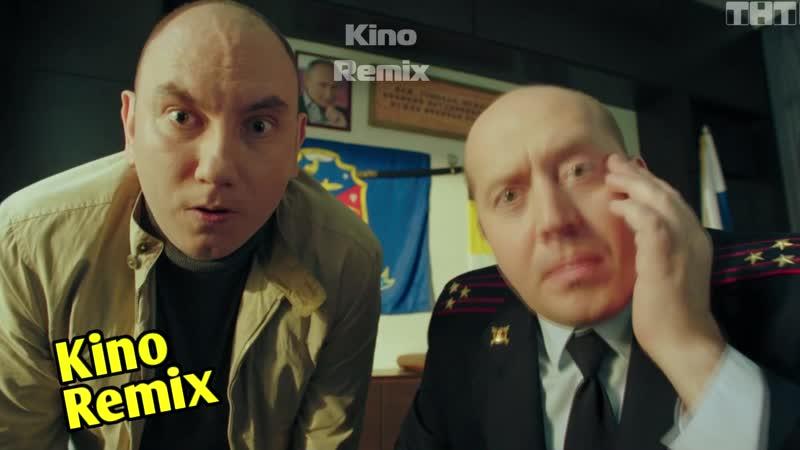 пародия на клипы бузовой бульдог и воля ржака ржач до слез порно мультфильмы аниме 18 долбогномы приколы 2019