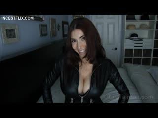 Tara Tainton Halloween Joi Hot Mom | Asmr 18+
