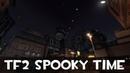 Halloween Hot Takes