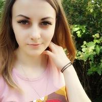 Кристина Жулина