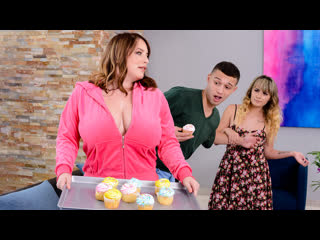 [Brazzers] Maggie Green - Shes Sneaky Sweet NewPorn2019